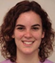 Dra. Abigail Concejero Iglesias