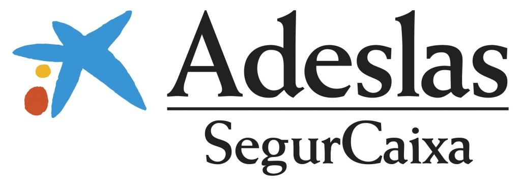 Adeslas - La Caixa