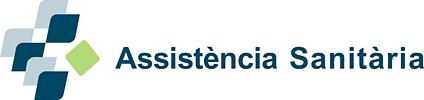 AsistenciaSanitaria