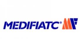 MediFiatc