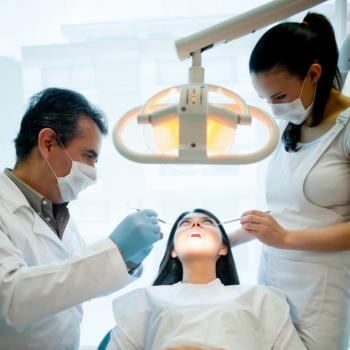 Consejos para mantener la salud de tus implantes