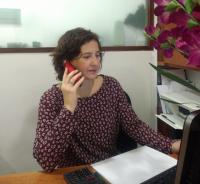 Mónica Torné Paloma