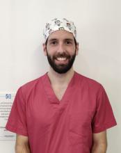 Dr. Joan Valls Roca-Umbert