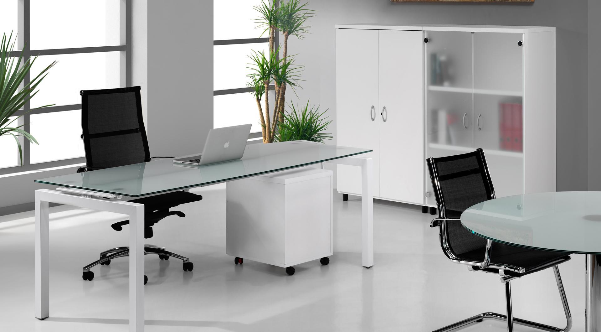 Mobiliario de oficina online awesome mobicol venta for Muebles oficina online