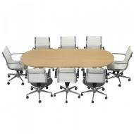 Mesas de juntas