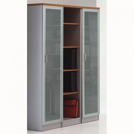 armarios altos alto 196 5 cm serie amba