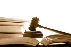 Legislación asesoria