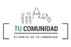 Oficina Virtual 24horas (Portal TuComunidad)