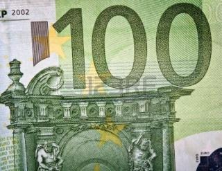 TARIFA PLANA DE 100 € EN LAS COTIZACIONES SOCIALES
