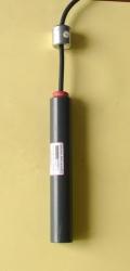 PVC AUTOMATIC LEVEL