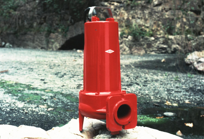 Bombas aguas sucias camunini - Bombas aguas sucias ...