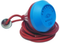 16A AUTOMATIC LEVEL SWITCH