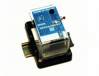 ELECTRONIC LEVEL REGULATOR