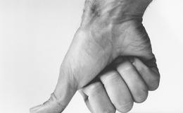 Reclamaciones y cláusulas abusivas