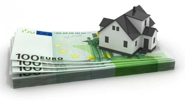 Puedo reclamar los gastos de hipoteca al banco