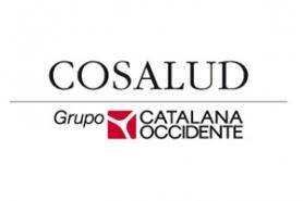 cosamar-catalana occidente