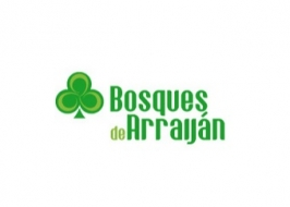 Bosques de Arraiján