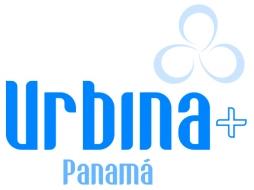 Urbina Panamá