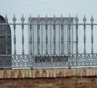 Rejas y balcones 113
