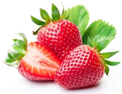 Transporte marítimo internacional de fruta fresca
