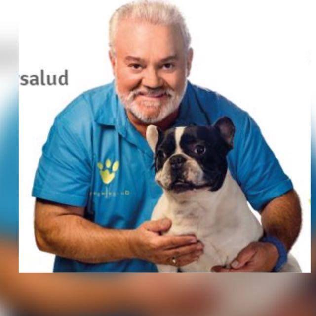 Jacinto Delgado San Segundo