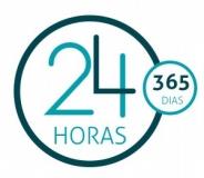 URGENCIAS 24 H