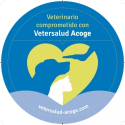 Vetersalud Acoge