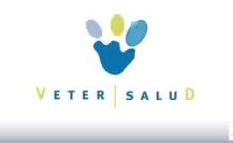 Campaña nutrición Vetersalud 2018