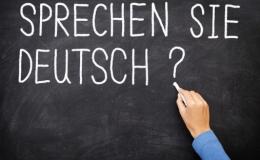 Curso de alemán intensivo (A1)