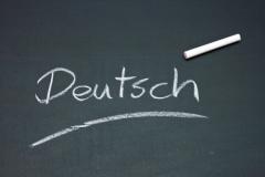 Curso de alemán super - intensivo (B1)