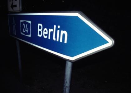Curso de Alemán intensivo (A2)