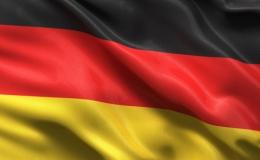 Curso de alemán (A2)