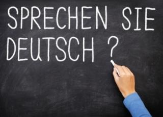 Recursos útiles para mejorar tu alemán