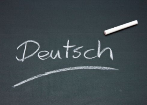 5 plataformas gratuitas para aprender alemán