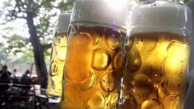10 frases, dichos y refranes sobre la cerveza