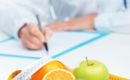 Unidad de tratamiento y control de la obesidad