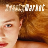Colaboracion revista digital Beautymarket