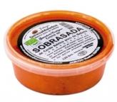Crema de Sobrasada 180 grs