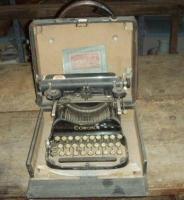 """¡¡¡¡ Hoy toca escribir con Antigüedades """"EL MIELERO"""" ¡¡¡¡¡"""