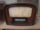 *Radio