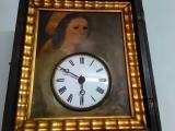 *Relojes