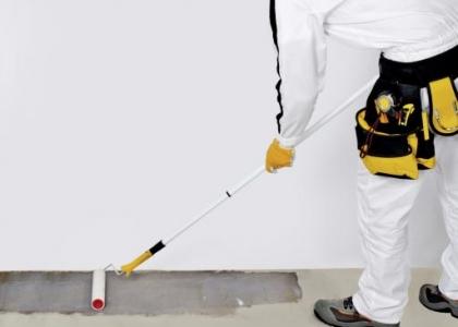 Tratamiento de suelo de garaje satecma s a - Suelo de garaje ...