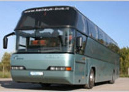 AUTOCAR 36-55 PAX.