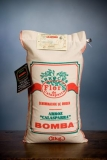 Bomba variety
