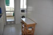 PLAYA DE GANDÍA , EDF. PARQUE 4