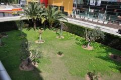 Edf. Parque 6 (Jardines)
