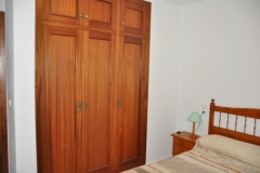 Edf. Parque 6 ( Dormitorio)