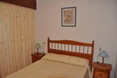 Edf. Parque 8. (Dormitorio)