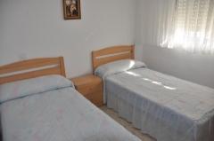 Edf. Rosa de los Vientos ( Dormitorio)