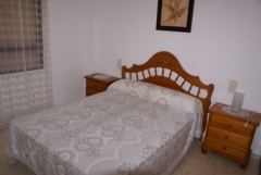 Edf. Salinas IV ( dormitorio)